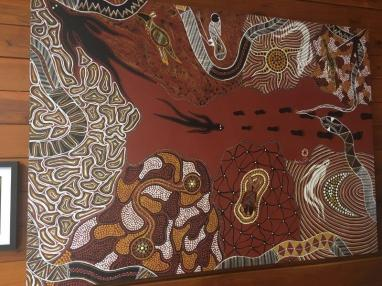 Trangie Aboriginal Centre (15)